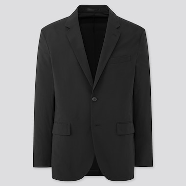 Men Kando Jacket, Black, Medium