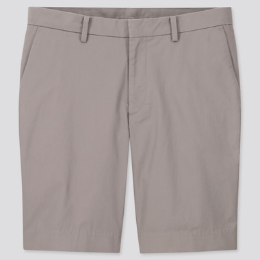 Herren Stretch-Shorts (Slim Fit)