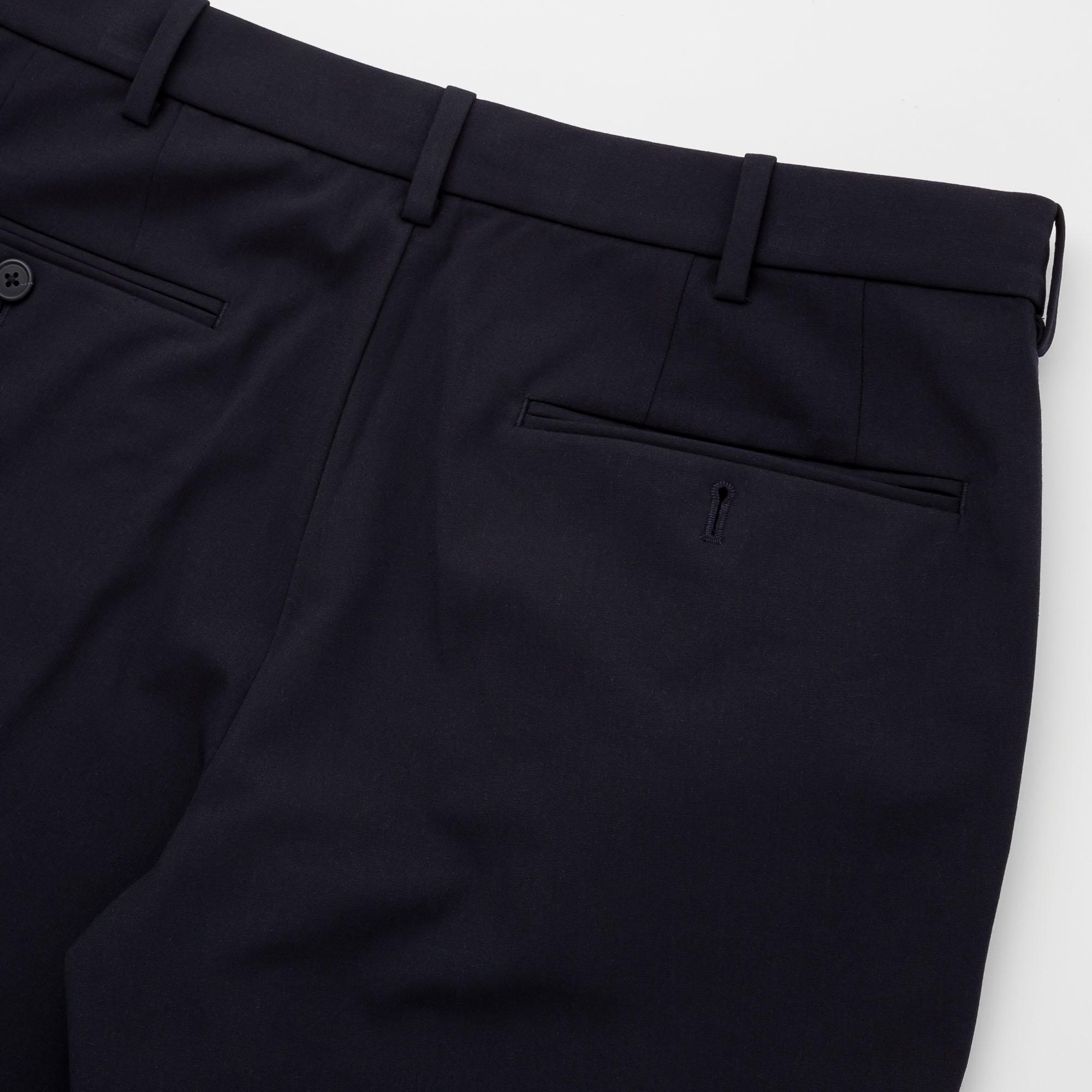 YUNSW Shorts en Cuir PU pour Femmes Slim Fit Casual Taille /Élastique Pantalon Chaud Adapt/é /À La Maison Plage Salle De Bal