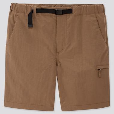 Herren Active-Shorts