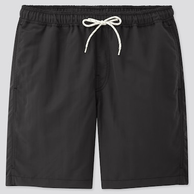 MEN ACTIVE SWIM SHORTS