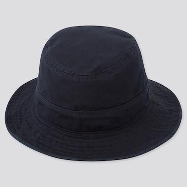 Kinder Hut mit UV-Schutz