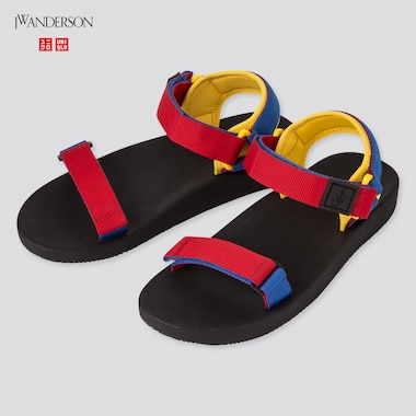 JW Anderson Sandals