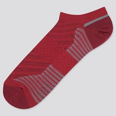 Men Sports Ankle Socks