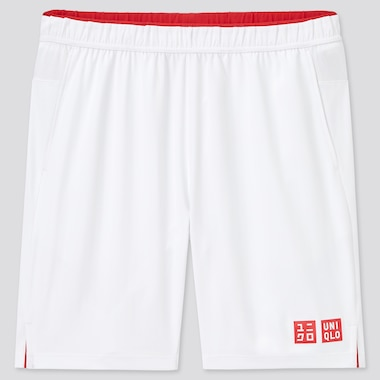 Pantaloncini DRY Roger Federer Uomo