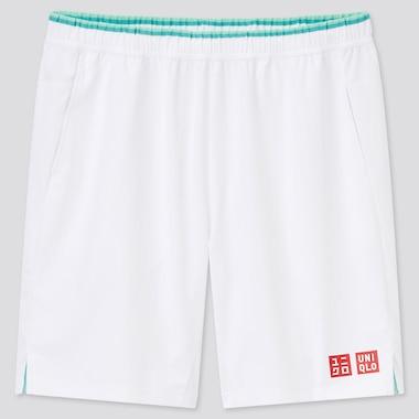 Men Roger Federer London DRY Shorts