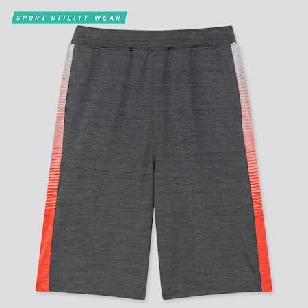 Kinder Dry-Ex Shorts
