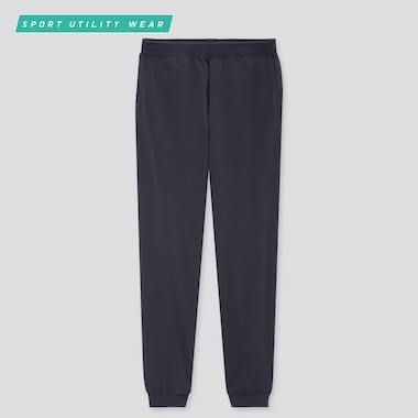 Women DRY-EX Ultra Stretch Active Trousers (Long)