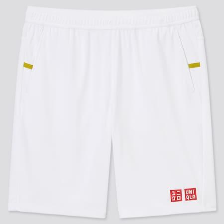 Herren NK London 2021 DRY Shorts