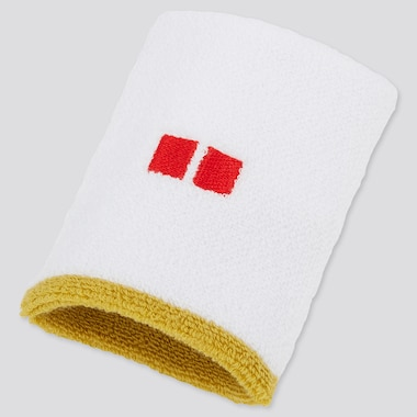 Polsino Tennis Kei Nishikori