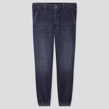 Men EZY Denim Slim Fit Jeans