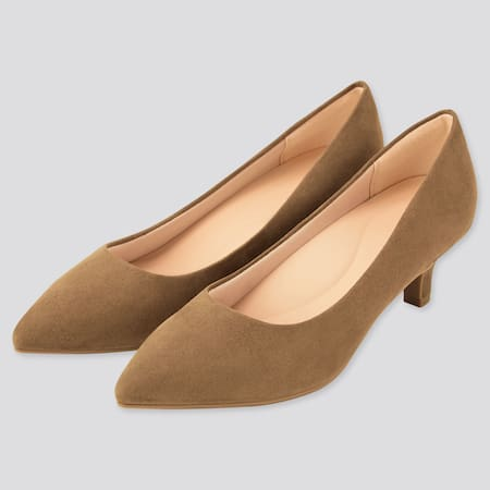 Damen Comfeel Schuhe mit Absatz