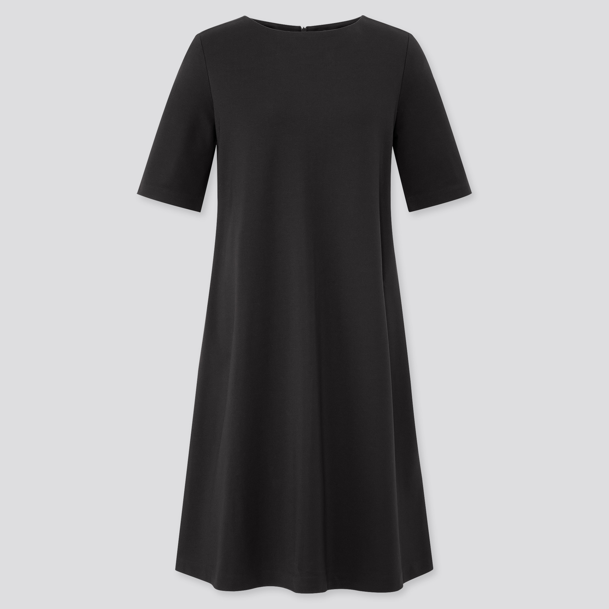 Uniqlo Kleid Where Can I Buy D5305 A0263