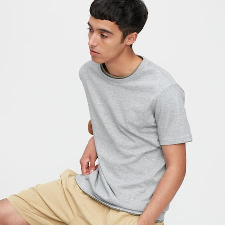 Herren DRY Colour T-Shirt
