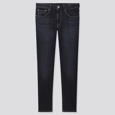 Men Ezy Jeans (Tall) (Online Exclusive), Blue, Medium
