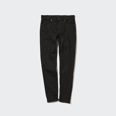 Herren Ultra Stretch Jeans (Skinny Fit)
