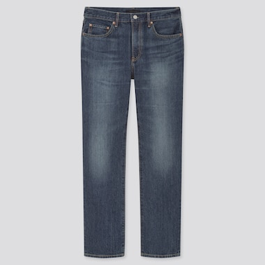 Herren Straight Jeans (Regular Fit)
