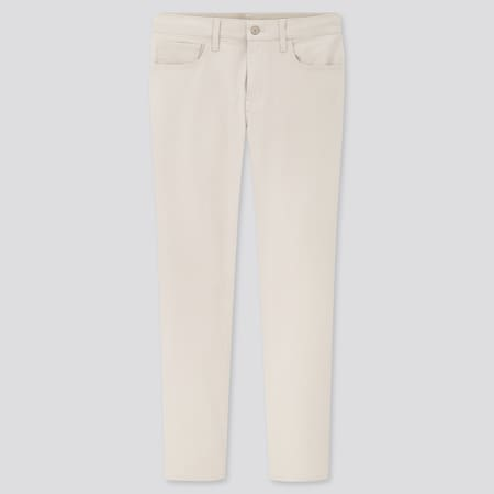 Herren Ultra Stretch Color Jeans (Skinny Fit)