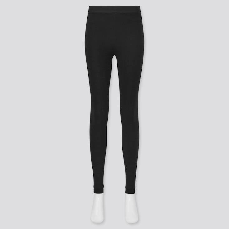 women HEATTECH extra warm pile-lined leggings (online exclusive)