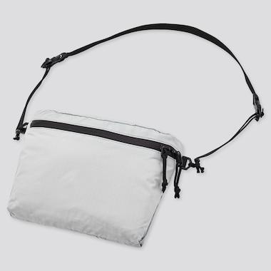 Lightweight Bum Bag