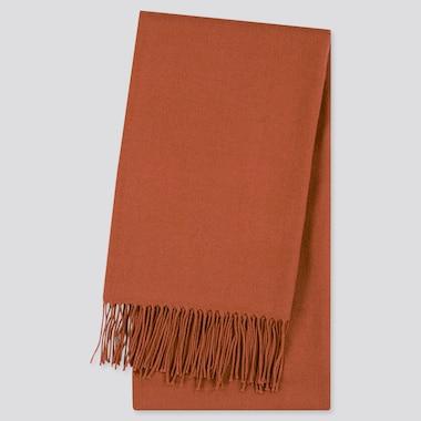 HEATTECH Schal