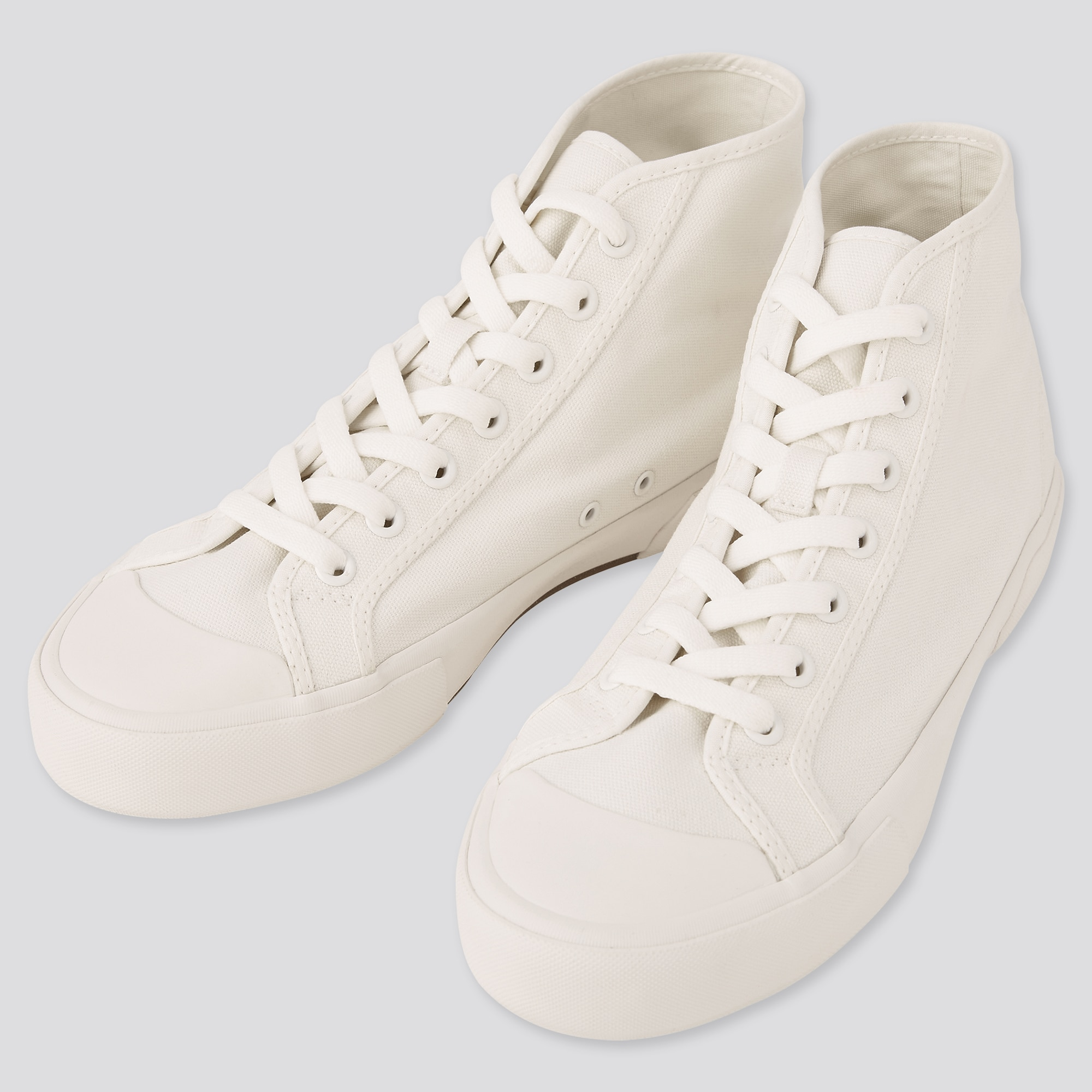 next high top trainers