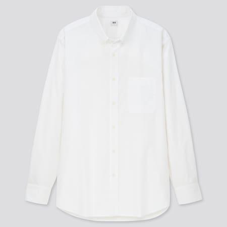 Herren Hemd aus 100% Extra feiner Baumwolle