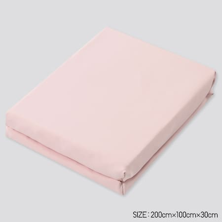 AIRism Bedsheet (Single)