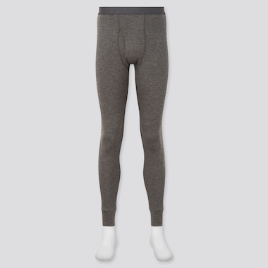 Men HEATTECH Thermal Tights