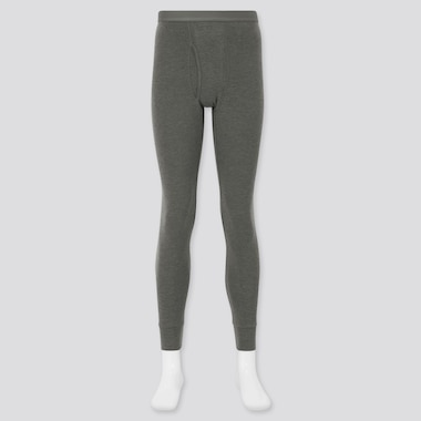 Men HEATTECH Ultra Warm Thermal Tights