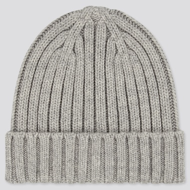 Kids HEATTECH Knitted Thermal Cap