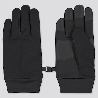 Kids HEATTECH Lined Thermal Gloves