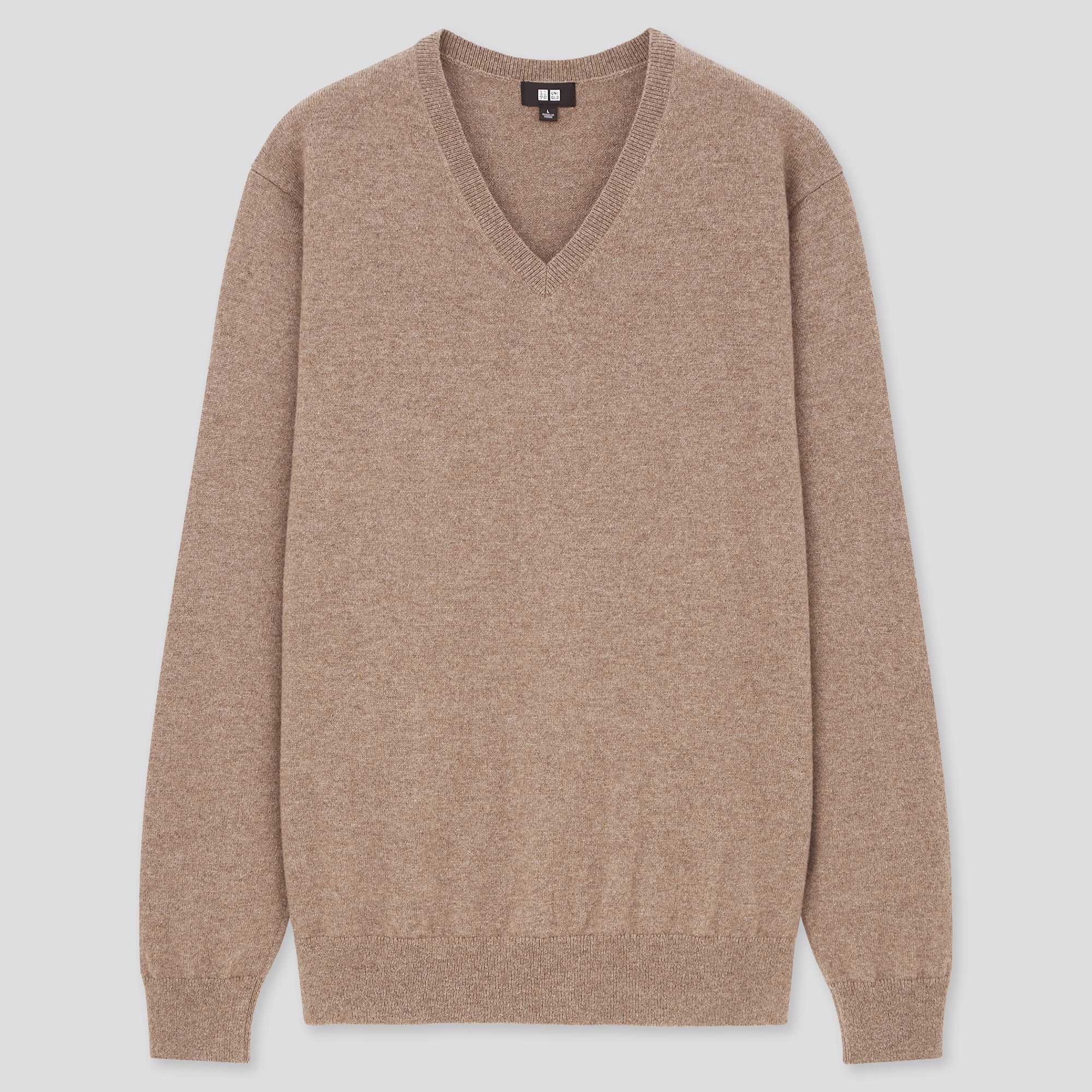 Men's Cashmere Sweaters | Turtlenecks, Cardigans, and More