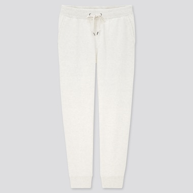Men Sweatpants (Tall) (Online Exclusive), Light Gray, Medium
