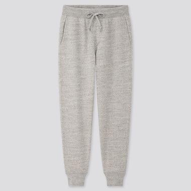 Men Sweatpants (Tall) (Online Exclusive), Gray, Medium
