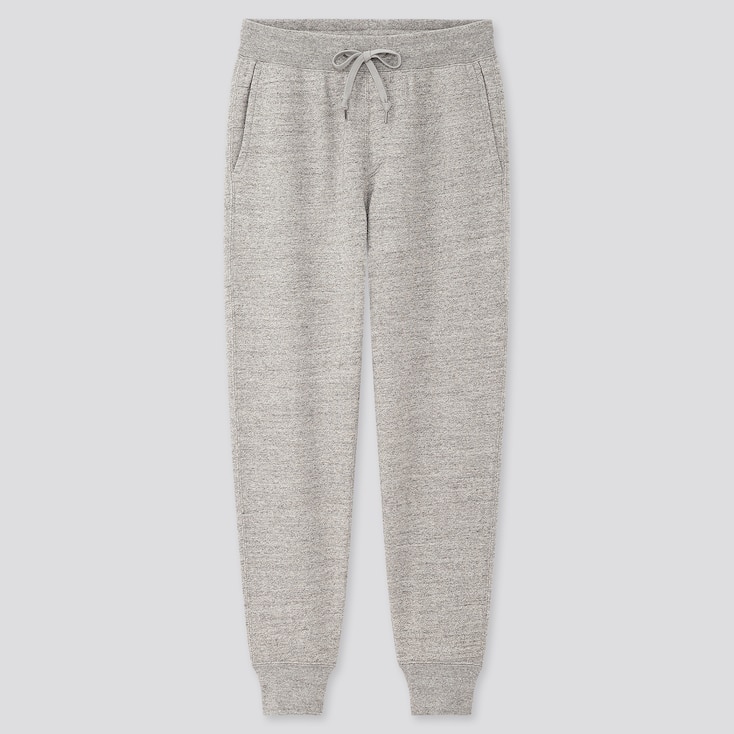Men Sweatpants (Tall) (Online Exclusive), Gray, Large