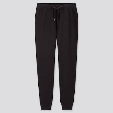 Men Sweatpants (Tall) (Online Exclusive), Black, Medium