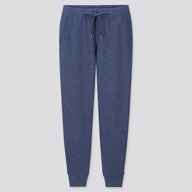 Men Sweatpants (Tall) (Online Exclusive), Blue, Medium