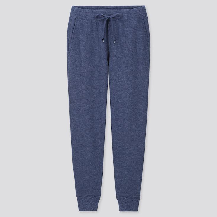 Men Sweatpants (Tall) (Online Exclusive), Blue, Large