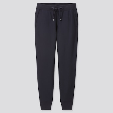 Men Sweatpants (Tall) (Online Exclusive), Navy, Medium