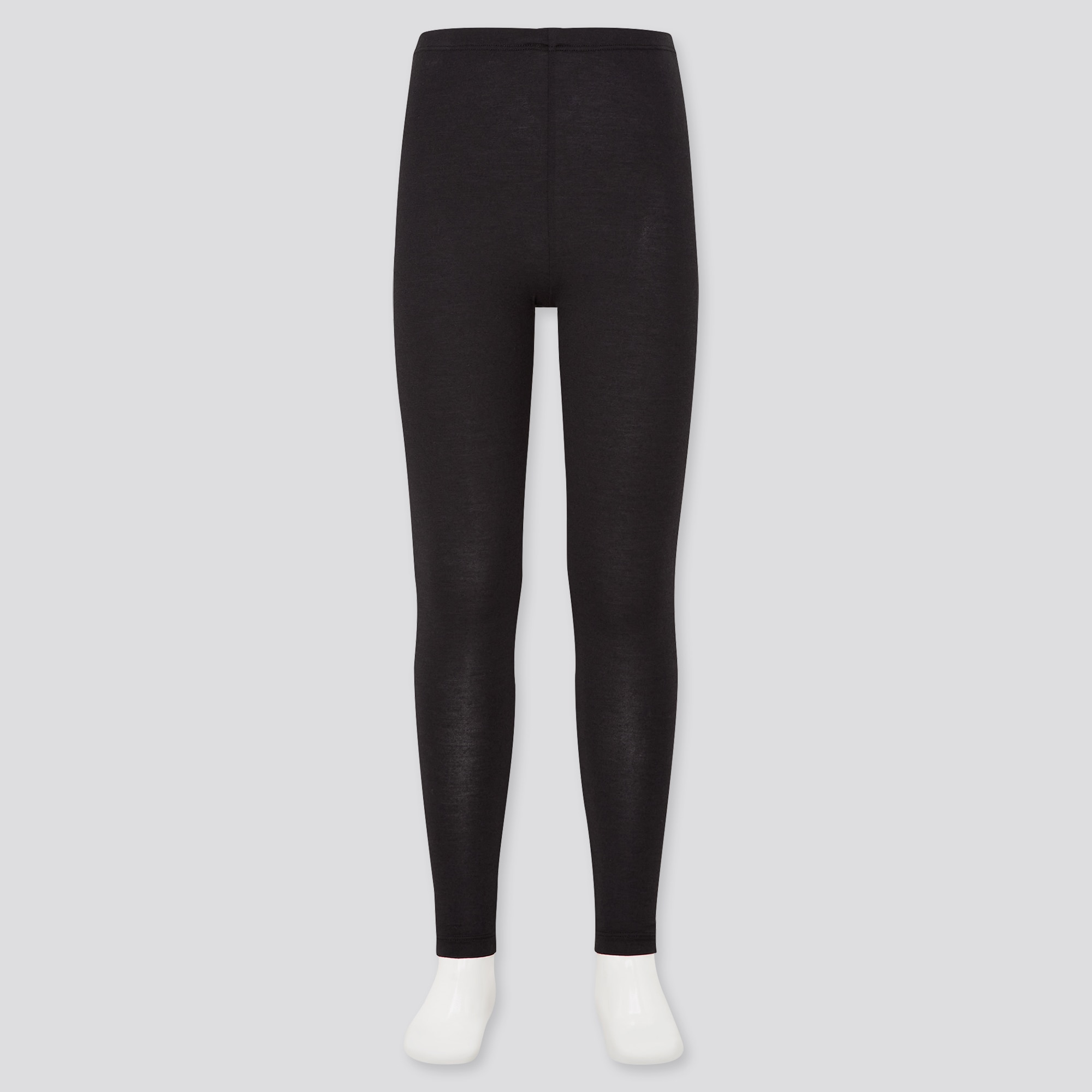 kids HEATTECH leggings
