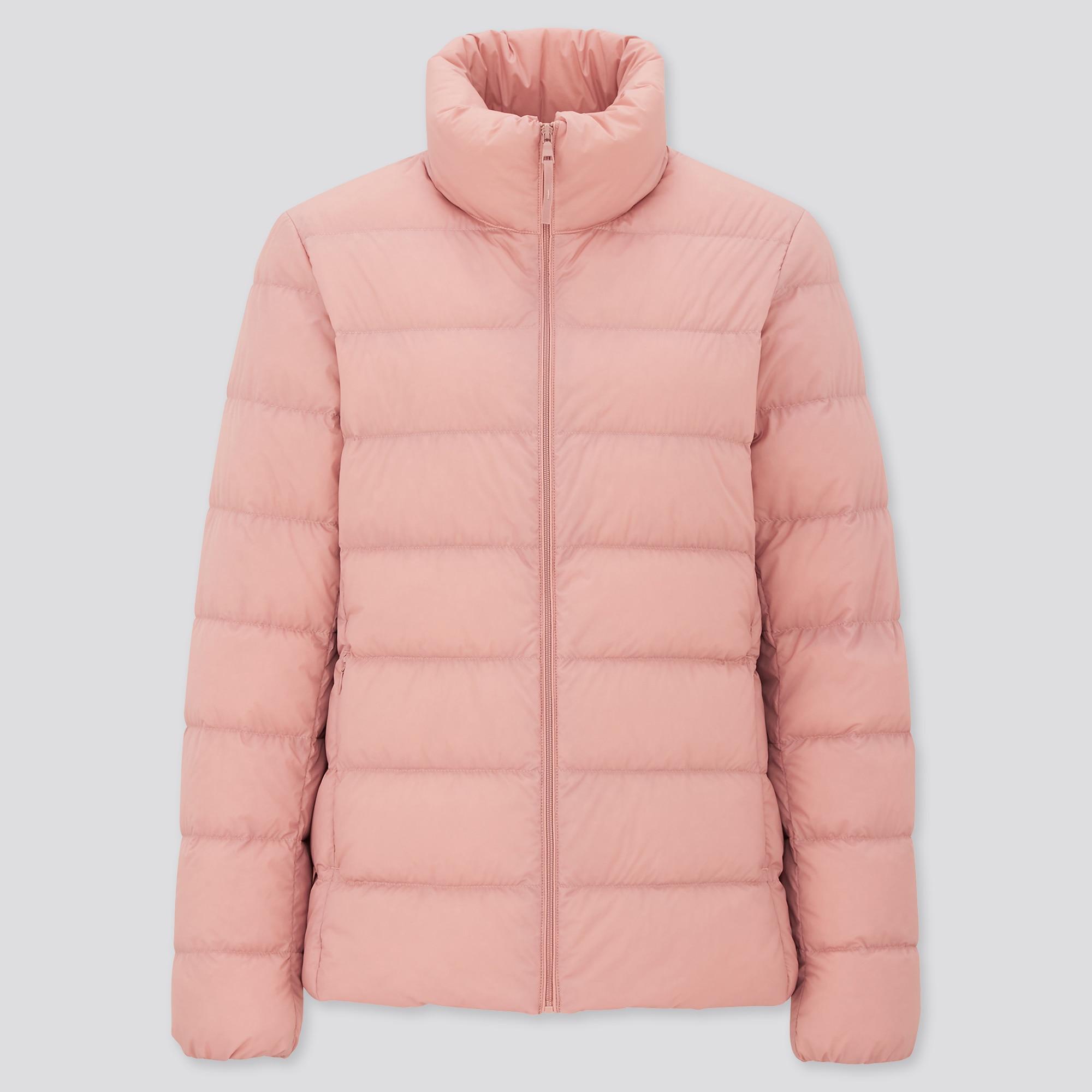 מעיל נשים Uniqlo