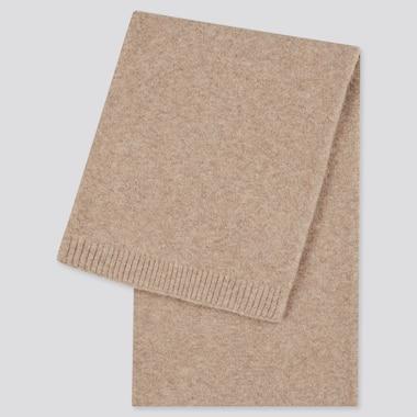 Soufflé Soft Knit Scarf