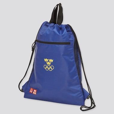 UNIQLO+ Sweden Training Bag