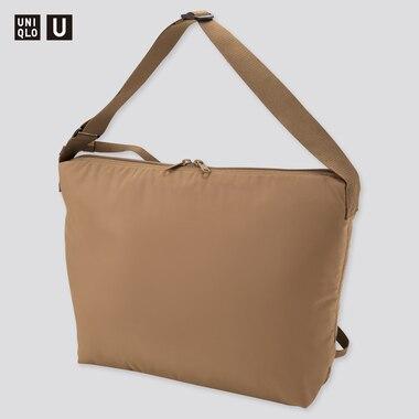 Uniqlo U Padded Shoulder Bag