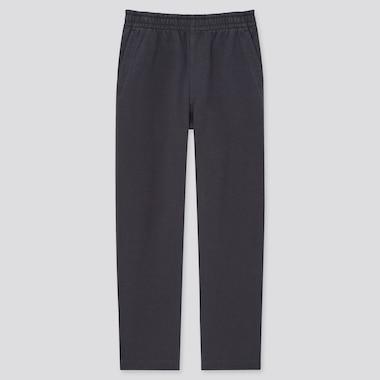 Pantalon Décontracté Longueur 7/8ème Homme