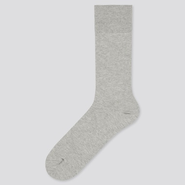 Men Supima Cotton Links Socks