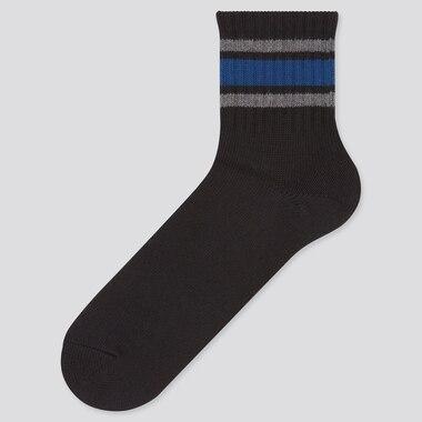 Calcetines Cortos Hombre