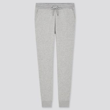 Women Sweatpants (Tall)(Online Exclusive), Gray, Medium