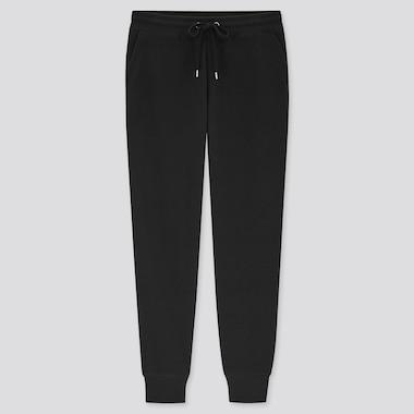 Pantaloni Tuta / Joggers Donna